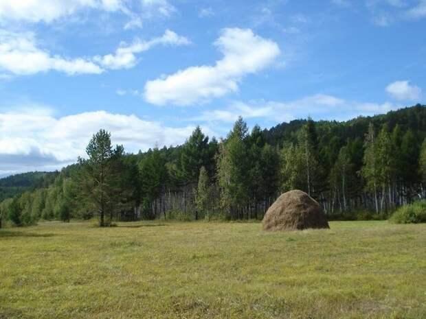 Забайкальцы смогут расширить территорию земельных участков для строительства