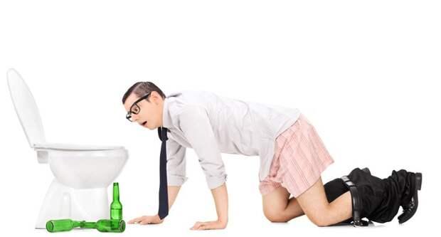 Блог Павла Аксенова. Анекдоты от Пафнутия. Фото ljsphotography - Depositphotos