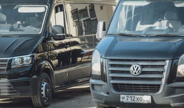 Челны требуют включить местного перевозчика тел умерших в реестр недобросовестных