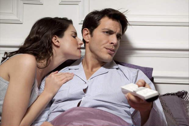 Как понять, что мужчина пользуется вами в отношениях как вещью?