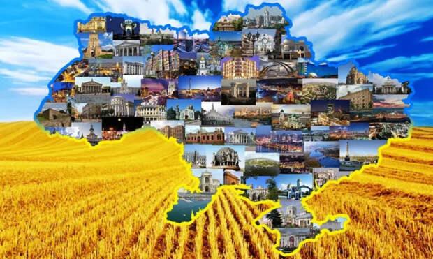 Россия изменила стратегию отношений с республиками бывшего СССР и одержала победу.
