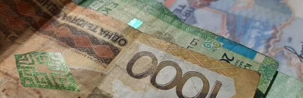 Нарушитель правил ПДД из Атырау оштрафован на 290 тысяч тенге