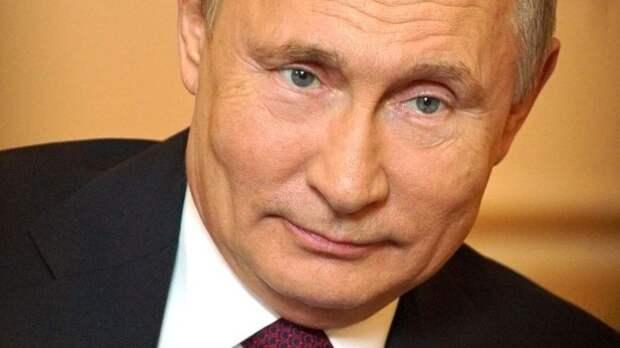 Зачем в России  держат либералов?