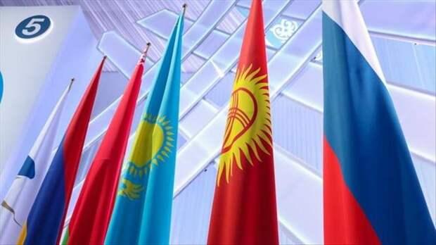 Для экспортеров из Казахстана устранено 83% барьеров на рынке ЕАЭС
