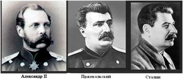 Кто спас Романовых или расстрел, которого фактически не было