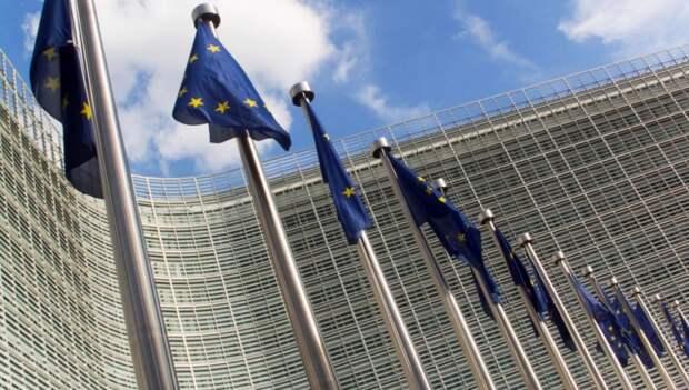 ЕС поможет ЦАР модернизировать систему оформления актов гражданского состояния