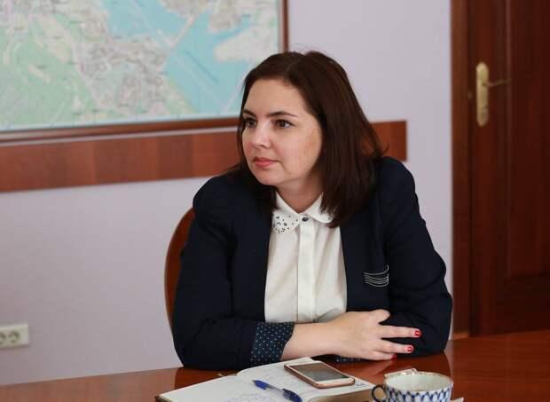 Иркутский губернатор назвал монтажом запись, на которой чиновница оскорбляет жертв паводка в Тулуне