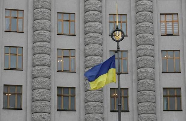 Глава офиса Зеленского предложил срочно провести встречу «нормандской четверки»