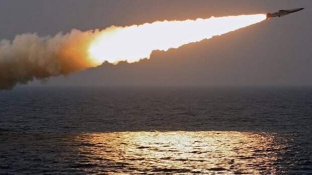 Штаты безбожно отстают от РФ в вопросе разработки гиперзвукового оружия