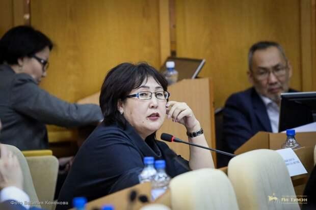 5 депутатов, которые выступают против поправок в Конституцию