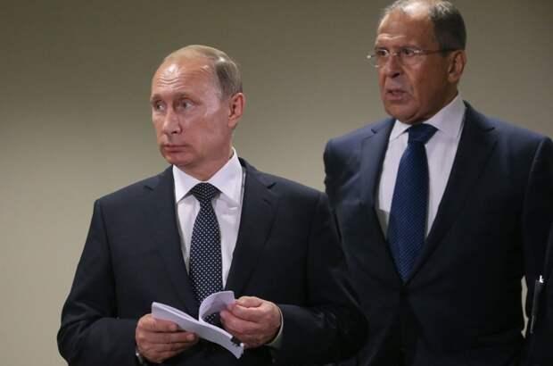 В Москве дали понять: Нормандская встреча не избавит Киев от выполнения «Минска»