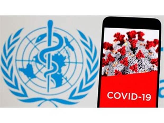 Что показал режим ЧС для мировой системы здравоохранения?