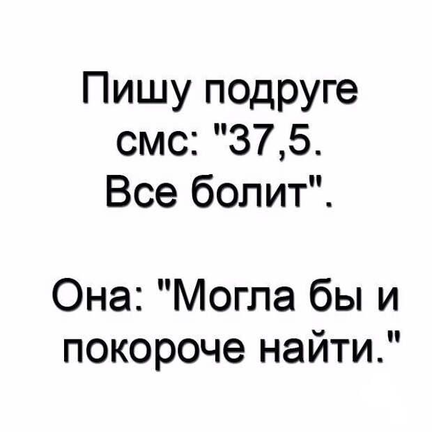OvoeOYwfoxA (600x600, 92Kb)