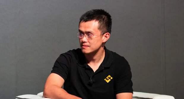 Китайские крипто-трейдеры по-прежнему уверены в Binance