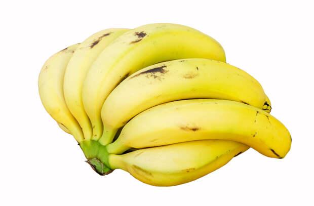 Суперфрукты, которые приносят огромную пользу организму