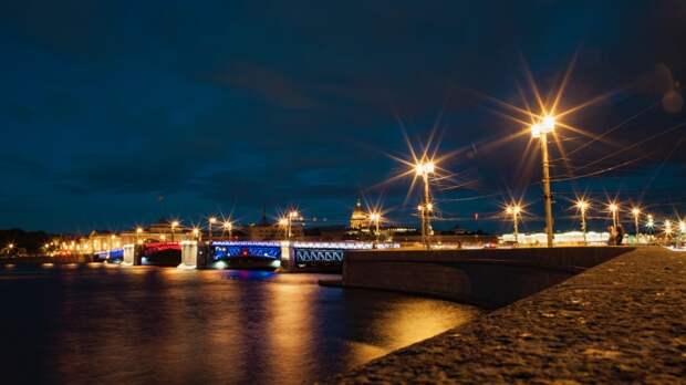 Инженер Валдин: новый мост через Неву улучшит транспортную ситуацию в Петербурге