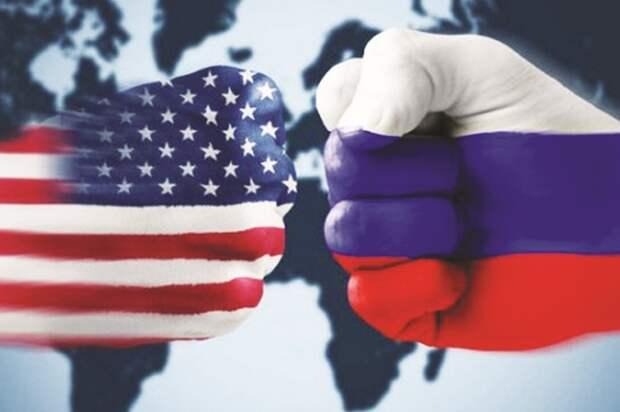 Военная угроза: почему новая мировая война может стать неизбежной