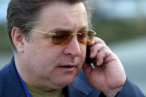 «Меня подставили! Я не прикасался к наркотикам!» Скандал в сборной России: перед ЧМ Зиновьев попался на марихуане