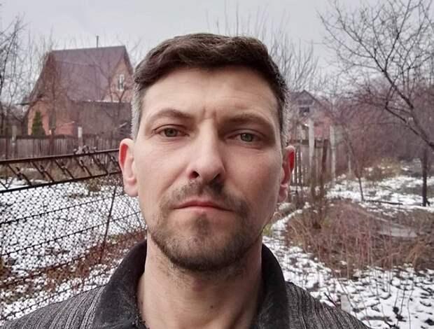 Житель Краснодара спас на пожаре двух человек