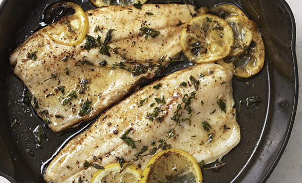 Жарим на чугунной сковороде: запреты и рекомендации поваров