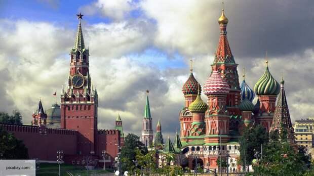 Военный эксперт Сивков назвал логичным закрытие представительства РФ при НАТО