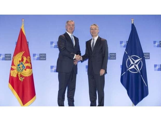 Черногория без Джукановича: скорого выхода из НАТО ожидать не стоит