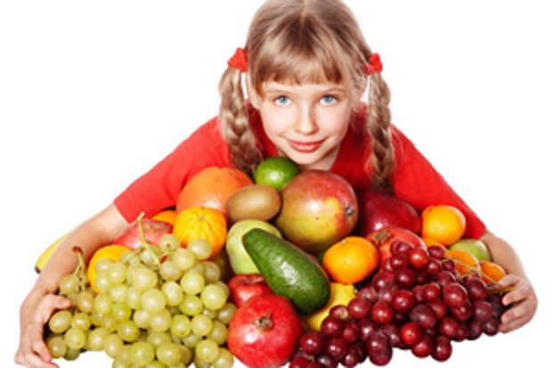 http://03info.com/wp-content/uploads/2014/03/vitaminy.jpg
