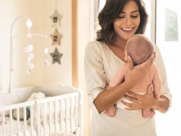 Оставлять ли младенца покричать: хорошо это или плохо. Что говорят педиатры