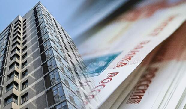 Цены выше крыши: почему в Волгограде дорожает жильё в новостройках?