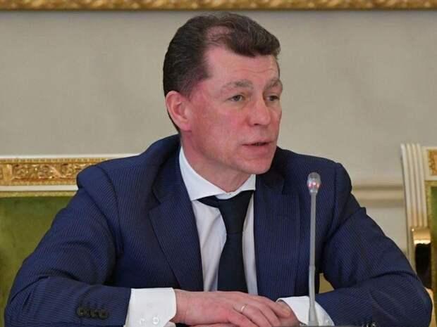 Министр отказался верить в трудности россиян Новости, Россия, Министр, Труд, Чиновники