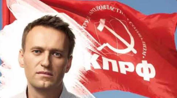 """Звонки """"независимым"""" кандидатам в Госдуму"""