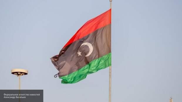 Ливийские политики предсказали провал тунисских переговоров