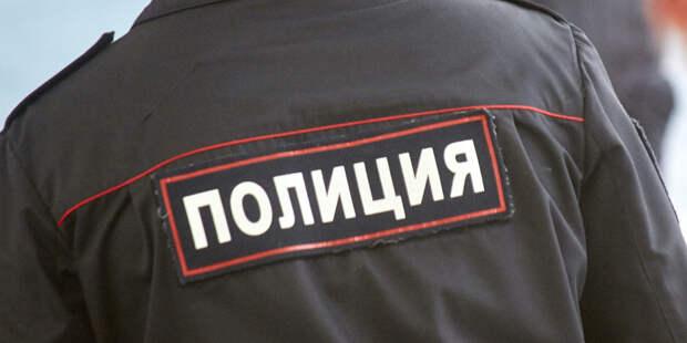 Мальчик случайно застрелил из ружья 4-летнего ребенка в Приморье