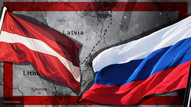 Русский язык в Литве вновь приобретает масштабную популярность