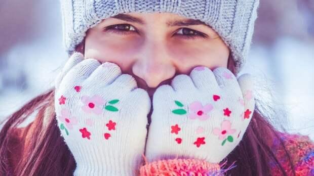 Резкое похолодание до-2 Сожидается вРостовской области