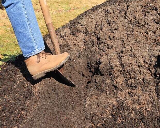 Картинки по запросу копать землю