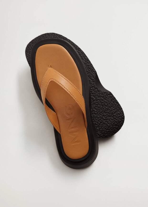 Обувь: 8 главных тенденций сезона весна 2021