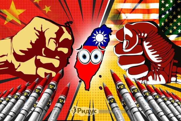 Xiaomi и Huawei шпионят за пользователями и подвергают их цензуре