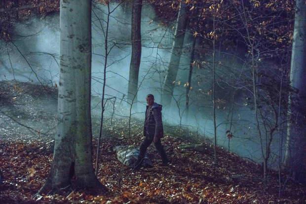 Во все тяжкие: 5 причин посмотреть сериал «Путь»