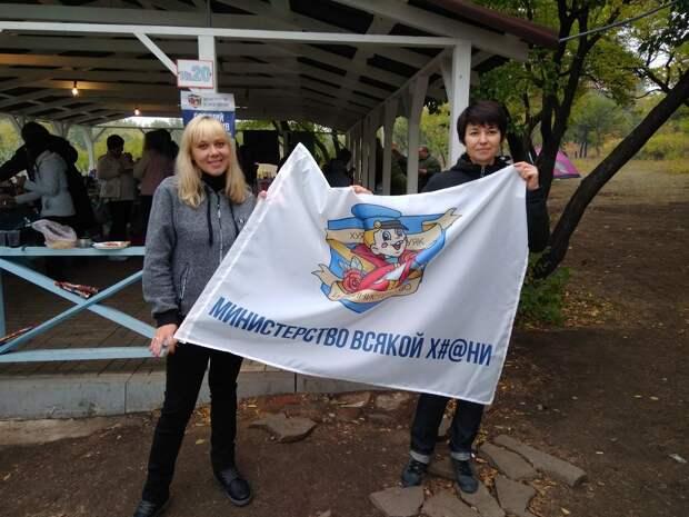 Зеленский и украинская демократия: расово правильная двухпартийность под западный заказ