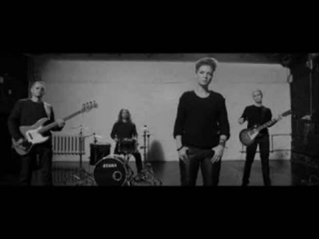 Мельница - Баллада о борьбе