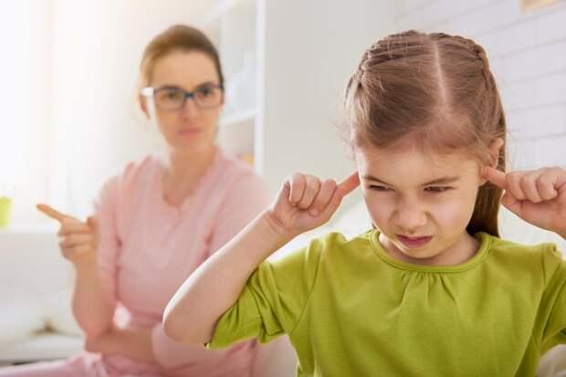 4 признака, что родители все еще сильно влияют на вашу жизнь