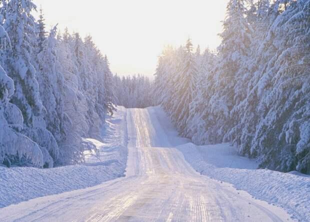 winterroad (700x502, 126Kb)