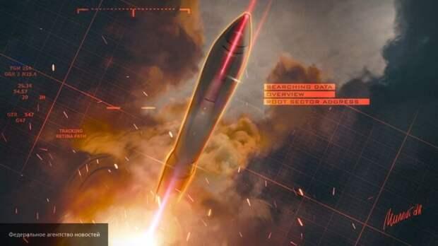 The National Interest: у России появилась ракета, способная поразить любую точку Земли
