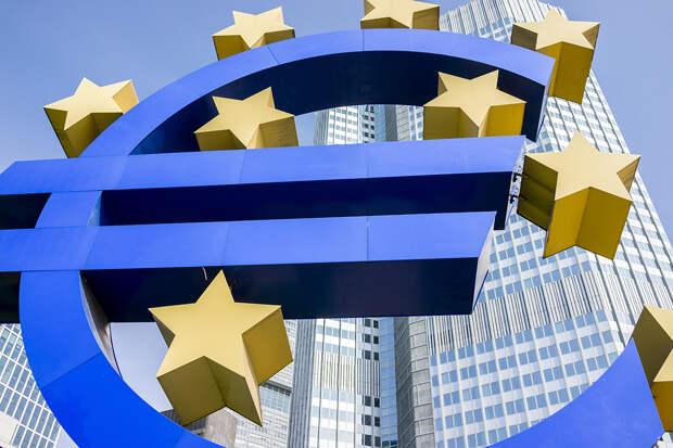 ЕС продлил санкции против россиян и украинцев из-за Крыма