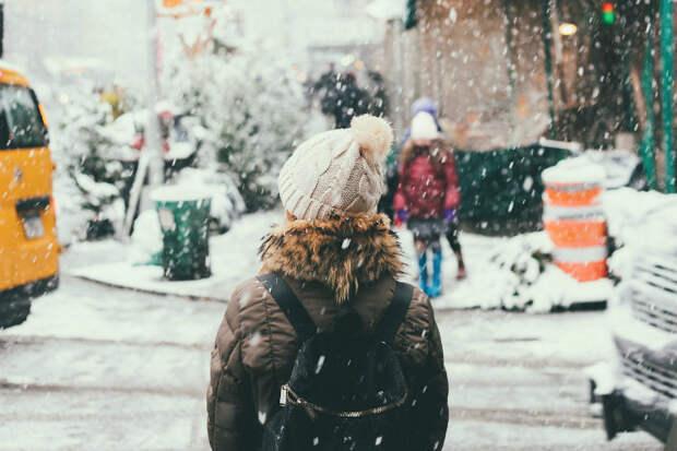 Есть вопрос: что делать с недостатком витамина D зимой