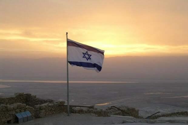 ХАМАС выпустила в сторону Израиля более 1,5 тыс. ракет за три дня