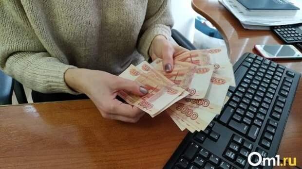 Сколько зарабатывают директора школ и детсадов? Омский Депобр опубликовал зарплаты за прошлый год