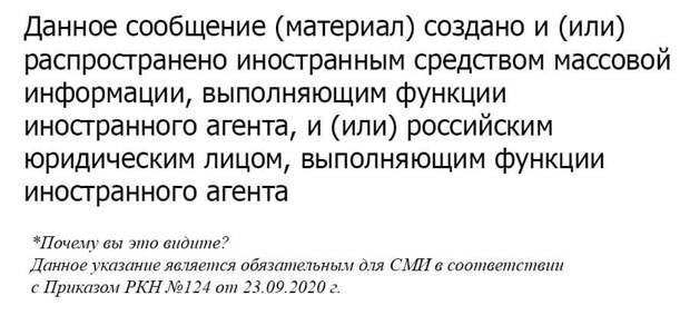 Настоящее время: следы укравших базу почтовых адресов сторонников Навального ведут в Самару Журналисты выяснили, с кем связана утечка почтовой базы сторонников Навального