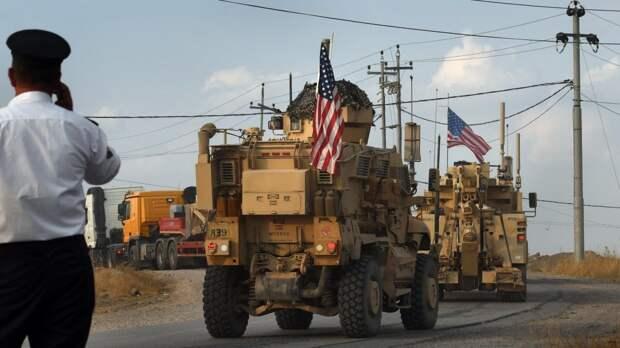 Сирия новости 14 ноября 07.00: уничтожен штаб курдских боевиков в Хасаке, САА уничтожила «джихад-мобиль» в Идлибе